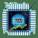 RAM Booster Smart