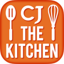 CJ The Kitchen (for phone)
