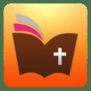 LiveBible- 免费圣经