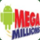 MEGA Millions摇摇选号器
