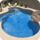 Pool Advisor (free)