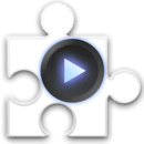 PowerAMP NP plug-in for twicca