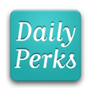 Daily Perks