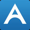 AceBridge