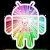 Taskiller Skin Downloader