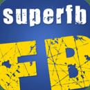 SuperFB