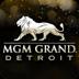 MGM Detroit