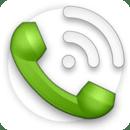 电话拨号器