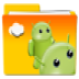 AndroXplorer文件管理器