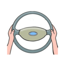 汽车路考训练
