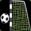 足球最好玩的遊戲