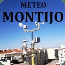 Meteo Montijo