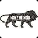 MakeInIndia