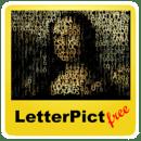 复合图片处理器 Letter Pict Free
