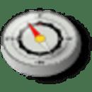 AnalogCompass指南针