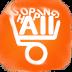 올쇼핑(Allshopping)