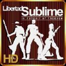 利伯泰迪崇高/为自由而战HD Libertad Sublime