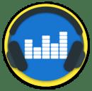 MP3专辑封面修改器(MP3dit)