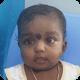 Baby Names & Nakshatra Cal...