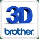 Brother AR