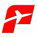 CFN型燃料加油站定位