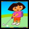 朵拉迷你高尔夫