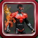 3D蜘蛛侠复仇者
