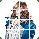恶魔城拼图Castlevania Puzzle,