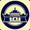 江蘇大學信息門戶