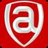 Arseblog (Official)