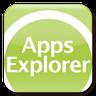 iTunes商店浏览器(iTunes App Store explorer)