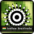 Indian Festivals & Holidays