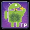 trackerPlus+