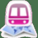 尼贝苏州地铁