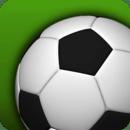 Striker Manager (fútbol)