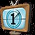 Act1视频播放器