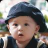 如何培养孩子观察力
