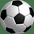 Fútbol y Politica