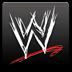 WWE摔角高清视频