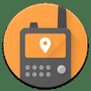 Scanner Radio Locale Plug-in