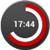 Ovo timer 倒计时器