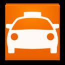 Cabbie - Taxi Cab Booking