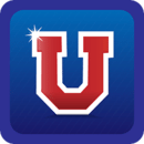 Universidad de Chile - A...