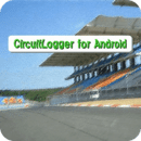 CircuitLogger为安卓/免费的