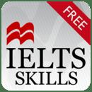 IELTS Skills - Free