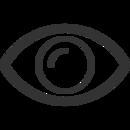 Spy Camera Ex(video support)