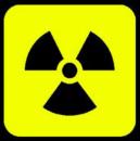 核辐射常识