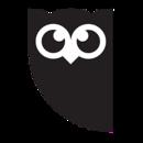 HootSuite (Twitter & Facebook)