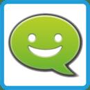 笑脸短信部件 Smile SMS Widget v1.20