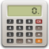 Financial Calculators Lite